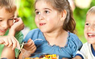 Справка об отсутствии инфекционных контактов для детей