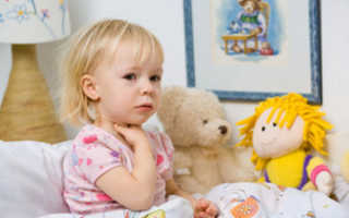 Температура 39 у ребенка третий день: что делать, как лечить