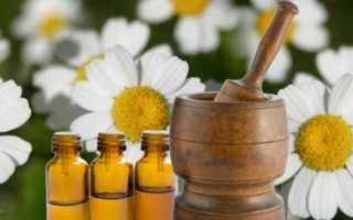 Как лечить аллергию у ребенка в домашних условиях