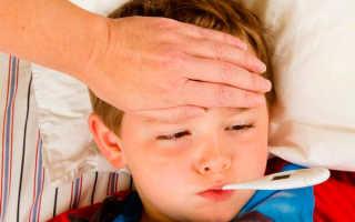 Ребенок жалуется часто на головную боль: как распознать, чем лечить