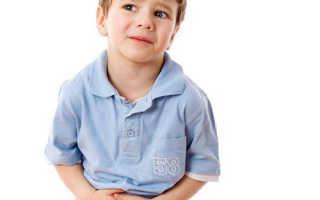Частое мочеиспускание у ребенка без боли причины: как распознать, чем лечить