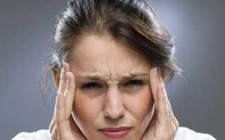 Накопительная аллергия у детей: как распознать, чем лечить