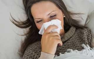 Болит горло при гв как не заразить ребенка: как распознать, чем лечить