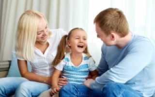 Как ребенка уговорить лечить зубы