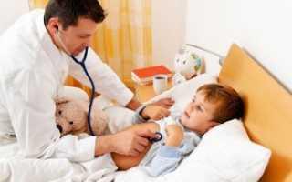 Глазные капли левомицетин можно ли капать в нос детям