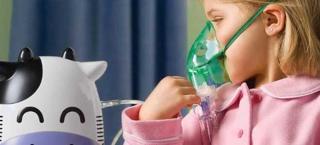 Чем лечить горло ребенку 4 года в домашних условиях: как распознать, чем лечить