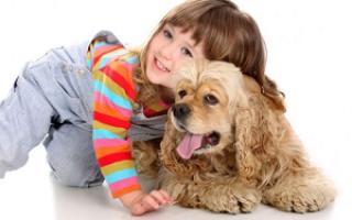 Стригущий лишай лечение у детей