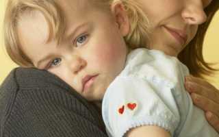 Лечение вирусного стоматита у детей