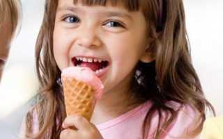 Как закалить горло у ребенка: как распознать, чем лечить