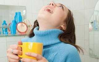 Лечение медом стоматита у детей