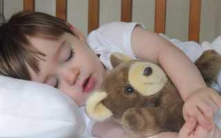 У ребенка после болезни низкая температура: что делать, как лечить