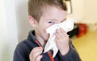 Зеленые сопли и кашель у ребенка чем лечить