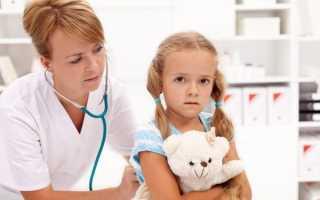 Инфекционный эндокардит у детей: что делать, как лечить