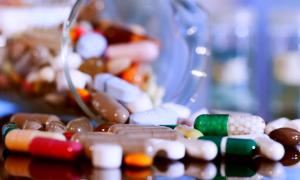 Антибиотики при стоматите у детей: инструкции по применению