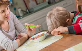 Понос и рвота у ребенка с температурой чем лечить: что делать, как лечить