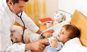 Как поднять иммунитет ребенку 3 года часто болеющему