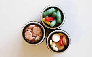 Лекарство для детей от запора: что делать, как лечить