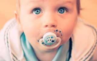На лице у ребенка маленькие прыщики: что делать, как лечить