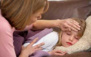 Почему болеют дети психосоматика
