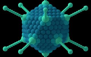 Аденовирусная инфекция лечение у детей