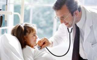 Как определить у ребенка на что аллергия: как распознать, чем лечить