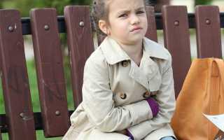 Болит живот у ребенка 7 лет что делать: как распознать, чем лечить
