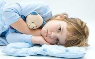 Герпесвирусная инфекция у детей: что делать, как лечить