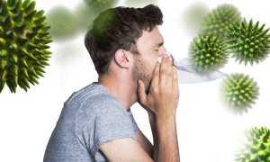 Бактериальная аллергия у детей: как распознать, чем лечить