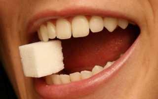 Аллергия на сахар у ребенка: как распознать, чем лечить