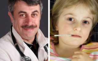 Инфекционный мононуклеоз у детей чем лечить и как долго: что делать, как лечить