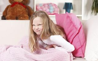 Как проявляется рото вирусная инфекция у ребенка: что делать, как лечить