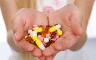 Аллергия на амоксиклав у ребенка: как распознать, чем лечить