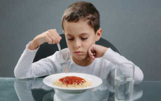 Температура 35 5 у ребенка причина: что делать, как лечить