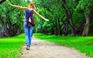 Можно ли гулять при отите у ребенка