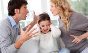 Ангина психосоматика у детей: как распознать, чем лечить