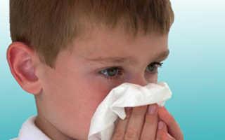 Стоит ли удалять аденоиды ребенку