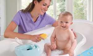 Как закалять болеющего часто ребенка