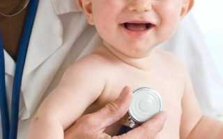 Мелкоточечная сыпь на теле у ребенка: что делать, как лечить