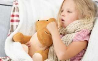 Как пить корень солодки при кашле детям