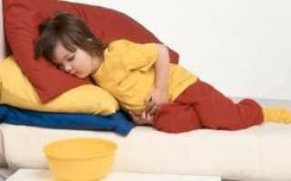 Болит голова и рвота у ребенка: как распознать, чем лечить
