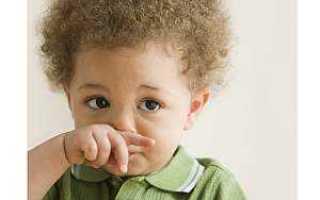 Аденоиды у детей удалять или нет