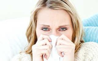 Может ли быть аллергия на щавель у ребенка: как распознать, чем лечить