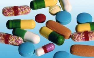 Стрептококковая инфекция симптомы у детей: что делать, как лечить