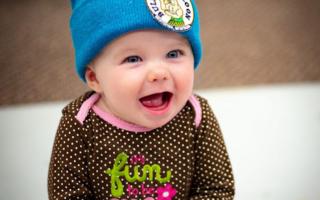 У ребенка аллергия на языке: как распознать, чем лечить