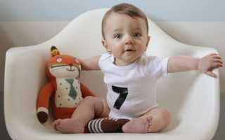 Ребенку 8 месяцев нет зубов что делать