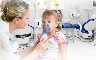 Лечение зубов детям под севораном
