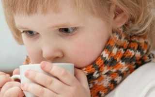 Грибковая ангина лечение у детей: как распознать, чем лечить