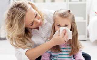 Болит голова в области лба у ребенка 5 лет: как распознать, чем лечить
