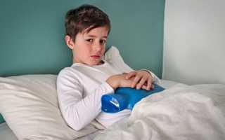 К какому врачу обращаться при стоматите у ребенка