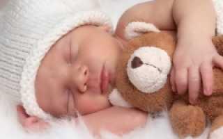 Как лечить горло грудному ребенку: как распознать, чем лечить